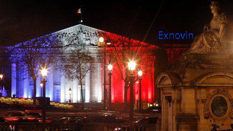 بانک ملی فرانسه به صورت جدی بر روی ارز دیجیتال ملی فعالیت میکند