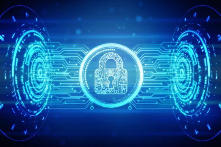 آموزش بالا بردن امنیت کیف پول بیت کوین